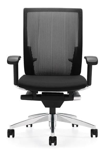 Astounding Global G20 Modern Office Chair Interior Design Ideas Gentotryabchikinfo