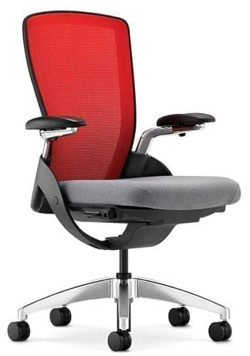 Hon Ceres Series Mesh Back Office Chair