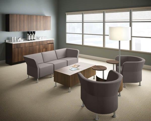hon_flock_office_seating_setting_2.jpg