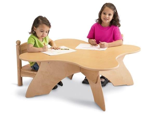 jonti-craft_blossom_kids_table_5774jc.jpg