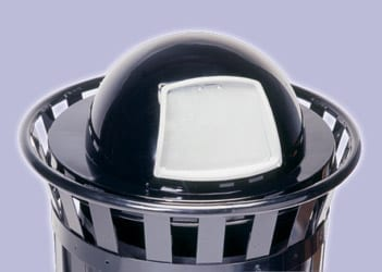 Dome Top