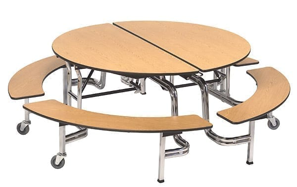 mbr604_round_cafeteria_table_with_benches.jpg