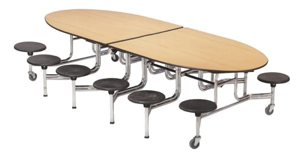 mse1012_boat_shaped_cafeteria_tables.jpg