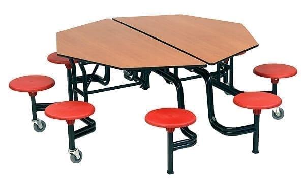 msoc608_octagonal_cafeteria_table.jpg
