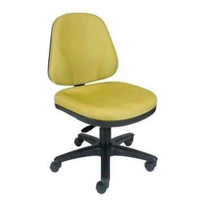 office_master_bc46_task_chair.jpg