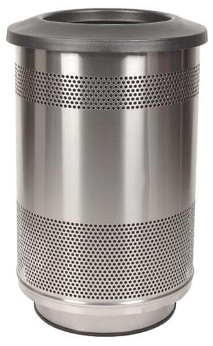Optional Optional Stainless Steel FinishStainl