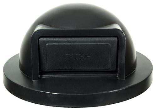 Optional Dome Top