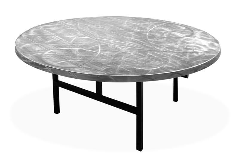 swirl_round_banquet_tables.jpg
