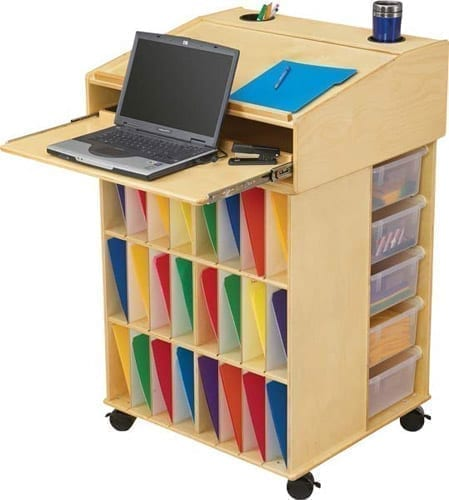 teacher_resources_communication_center_4136jc.jpg