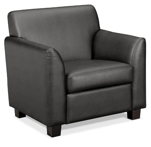 vl871st11_leather_chairs.jpg