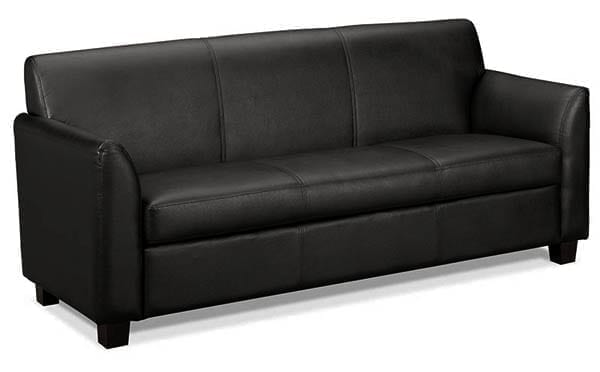 vl873st11_olem_leather_sofa.jpg