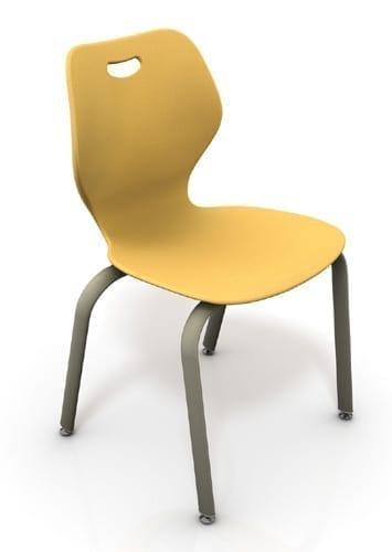 wave_chair_4-leg.jpg