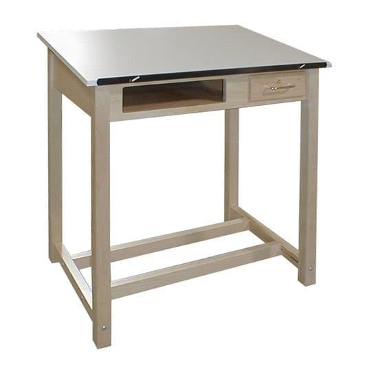 wd-20_hann_drawing_table_1.jpg