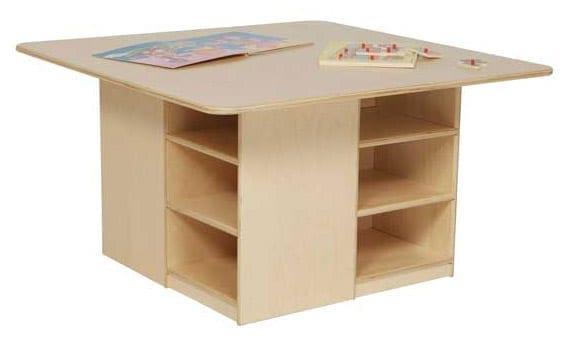 wd85009_kids_table.jpg