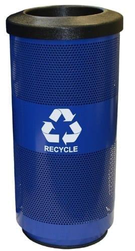 witt_steel_recycling_trash_can.jpg