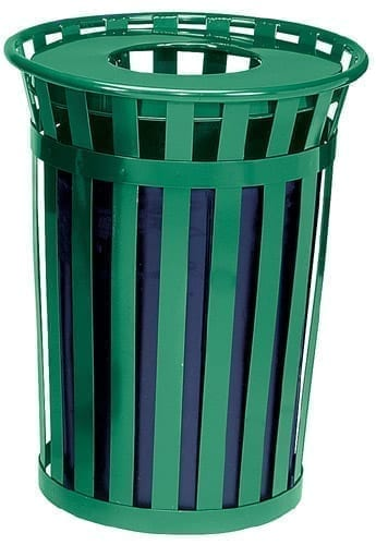 witt_steel_trash_cans.jpg