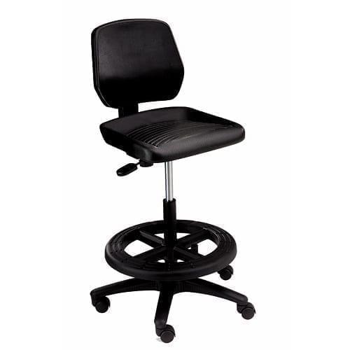 ws23_shop_stool.jpg