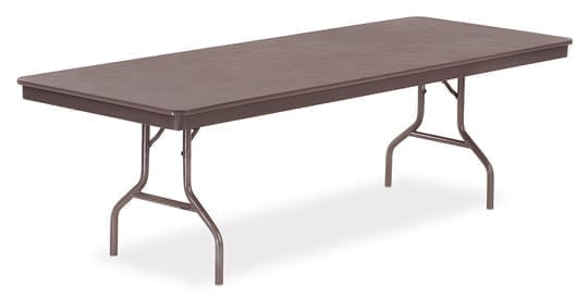 """36"""" x 96"""" Table"""