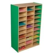 Preschool Storage and Furniture