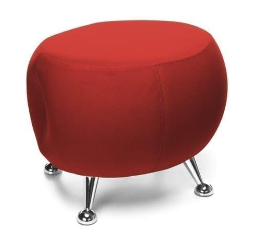 ofm_jupiter_stool.jpg