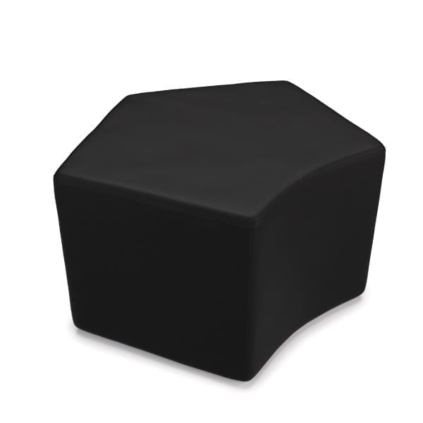 ofm_quin_stool_poly_black.jpg