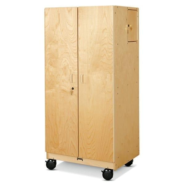 jonti-craft_hideaway_storage_cabinet_5946jc_closed.jpg