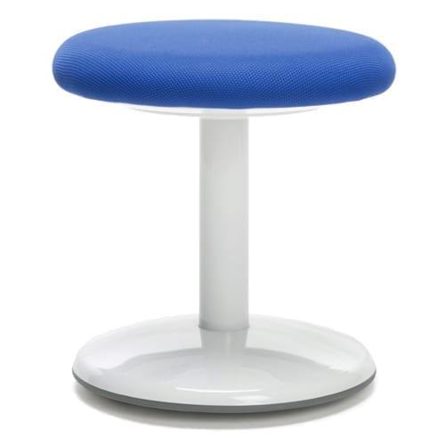 2814-atv_orbit_stool-blue.jpg