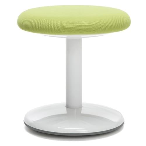 2814-atv_orbit_stool-green.jpg