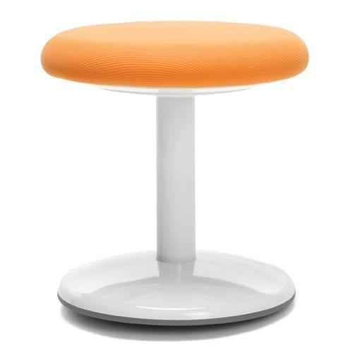 2814-atv_orbit_stool-orange.jpg