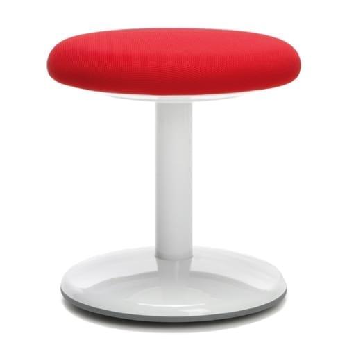 2814-atv_orbit_stool-red.jpg