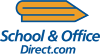 school_office_logo