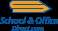 school_office_logo