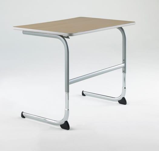 Intel_desk_ADA