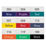 RA_colors