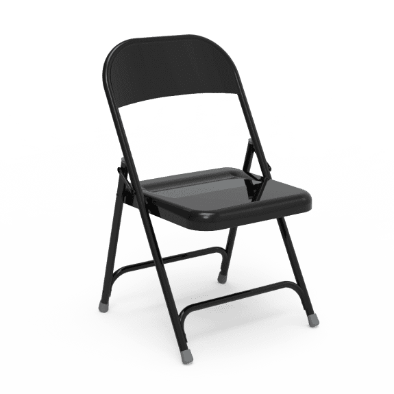 Pleasing Virco Steel Folding Chairs Squirreltailoven Fun Painted Chair Ideas Images Squirreltailovenorg