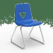 Astounding Jaxx Nimbus Bean Bag Chair School And Office Direct Customarchery Wood Chair Design Ideas Customarcherynet
