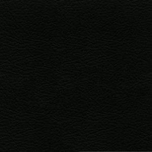 Whisper Vinyl - Black WP40