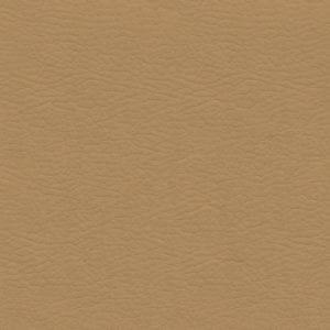 Whisper Vinyl - Camel WP18
