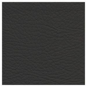 Whisper Vinyl - Charcoal WP39