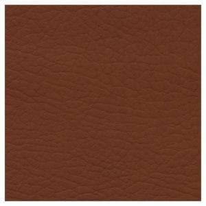 Whisper Vinyl - Cinnamon WP25