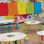 Elementary-Art-Classroom-Hierarchy-Colors