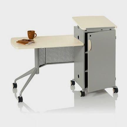 instruct-desks_slide0