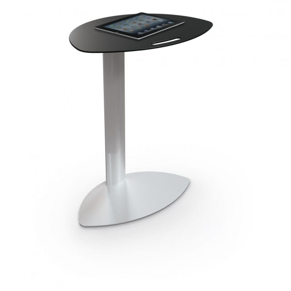 tablet-side-table
